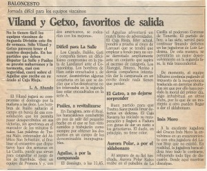 19861122 Deia