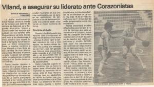 19861122 Gaceta