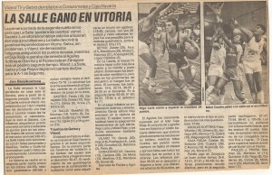 19861124 Correo