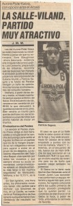 19861129 Correo