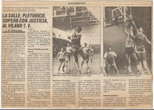 19861201 Correo