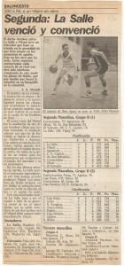 19861201 Deia