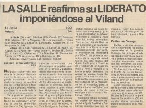 19861201 Gaceta