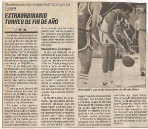 19861206 Correo