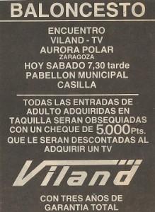 19861206 Correo..