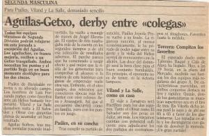 19861213 Deia