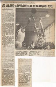 19861215 Correo