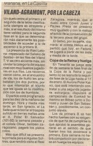 19861220 Correo