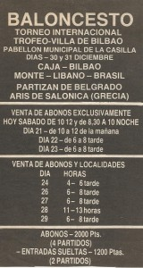 19861220 Correo..