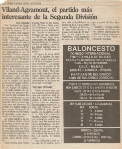 19861220 Deia