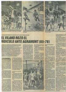19861222 Correo