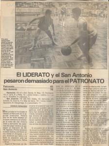 19861222 Gaceta
