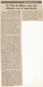 19861226 Egin