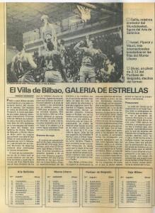 19861229 Gaceta