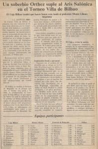 19861230 Egin