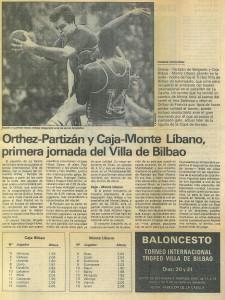 19861230 Gaceta