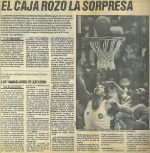 19861231 Correo