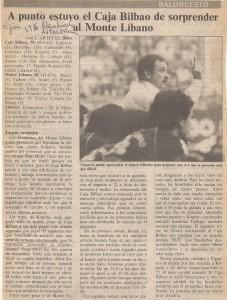 19861231 Egin