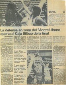 19861231 Gaceta