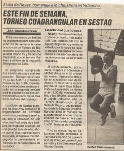 19870102 Correo