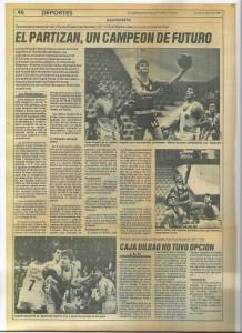 19870102 Correo..