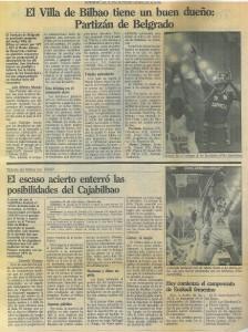 19870102 Deia