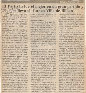 19870102 Egin01