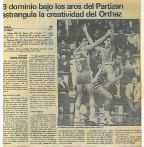 19870102 Gaceta