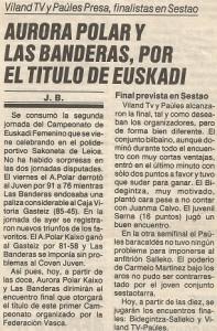 19870104 Correo
