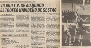 19870105 Correo
