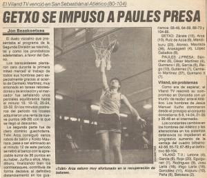 19870111 Correo