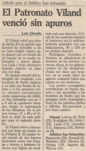 19870111 Deia
