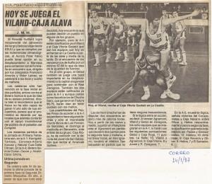 19870114 Correo