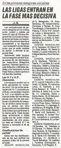 19870118 Correo (2)