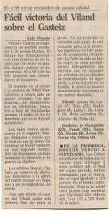 19870118 Deia