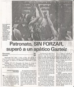 19870119 Gaceta
