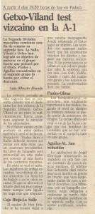 19870124 Deia0002