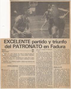 19870126 Gaceta