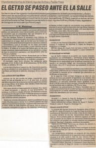 19870202 Correo