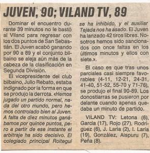 19870208 Correo