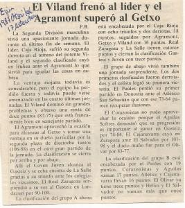 19870217 Egin