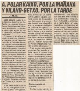 19870221 Correo