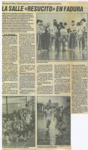 19870302 Correo