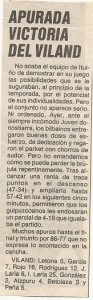 19870308 Correo