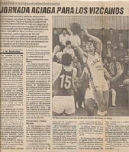 19870309 Correo
