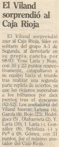 19870313 Deia