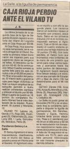 19870315 Correo