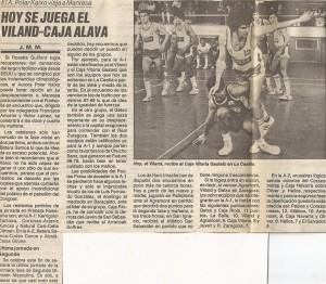 19870317 Correo