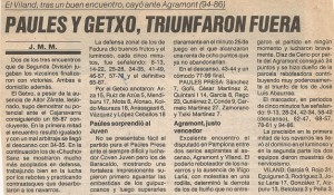19870321 Correo