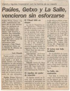19870321 Deia